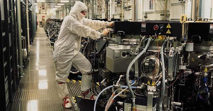 Qualcomm и MediaTek остаются основными поставщиками мобильных чипов