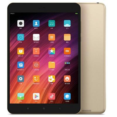 Цена дня на Gearbest: Xiaomi Redmi Note 4X - 111.99$, Xiaomi Mi Pad 3 - 204$, Lenovo ZUK Z ...