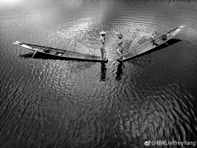 Опубликованы примеры фото, сделанных с помощью Meizu Pro 7