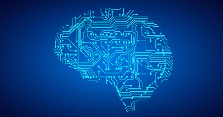 Китай хочет стать лидером в сфере ИИ
