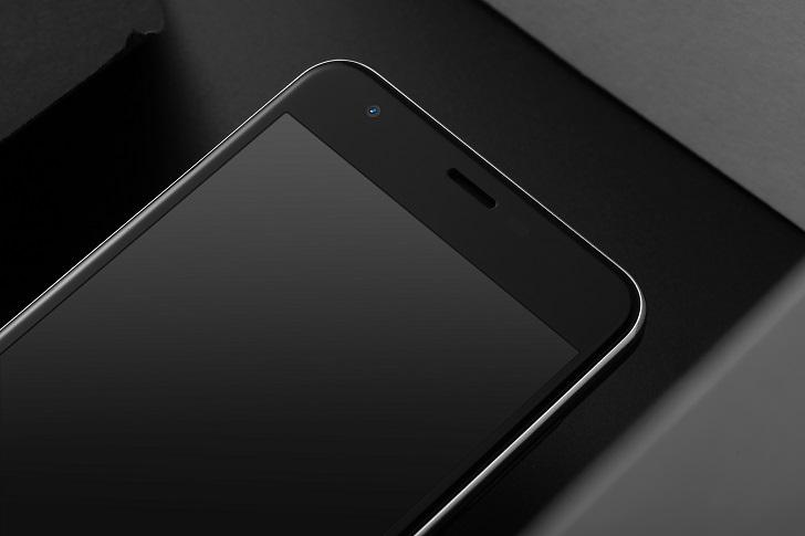 Blackview A7 – один из самых доступных смартфонов