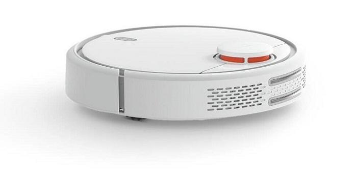 Цена дня на Gearbest: Xiaomi Mi Robot Vacuum - 283,61$, Xiaomi Mi Drone 4K - 449$, Xiaomi ...