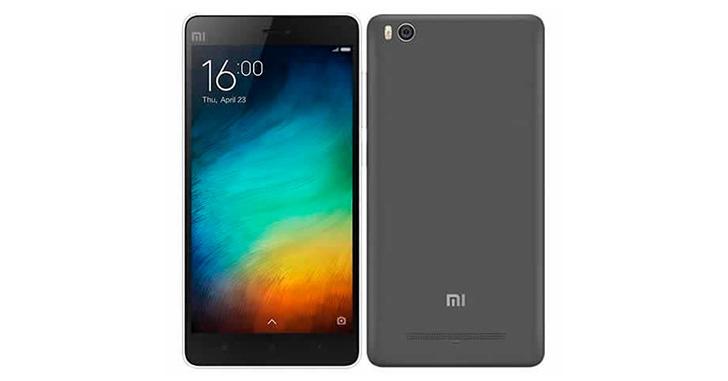 Цена дня: Xiaomi Mi4C на 3/32 ГБ - 110$, черный Note 4X на 3/32 ГБ - 133$, карта памяти на ...