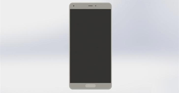 Xiaomi Mi6C получит процессор Surge S2 и двойную камеру