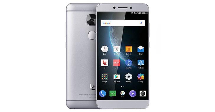 Цена дня: Xiaomi Mi Band 2 - 14$ и другое