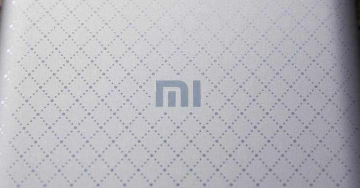 В TENAA замечен бюджетный смартфон Xiaomi