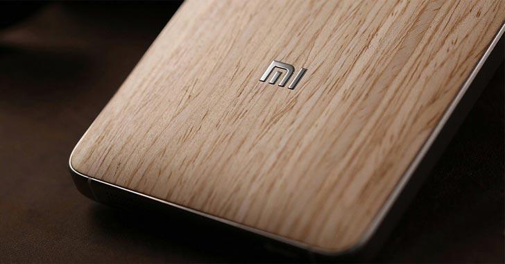 Новый смартфон Xiaomi Mi A1, он же MDG2 - кто это?