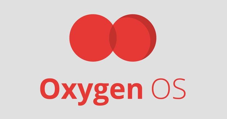 Смартфоны OnePlus 3 и 3T начали получать обновление OxygenOS 4.1.7