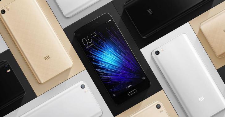 Xiaomi может увеличить поставки смартфонов в третьем квартале