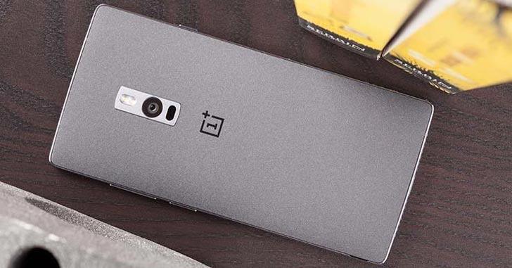 Владельцы OnePlus смогут в числе первых оценить Android 8.0 Oreo