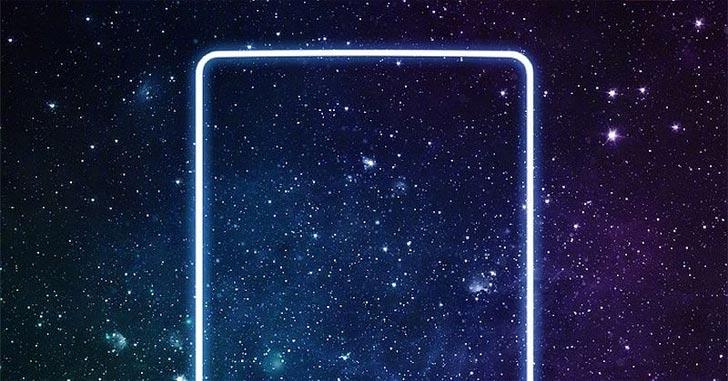 Xiaomi Mi Mix 2 - Snapdragon 836 и Android 8.0 Oreo?