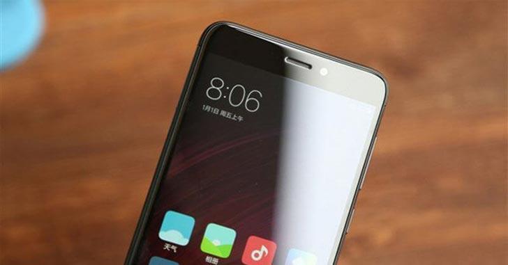Xiaomi Mi A1 все же получит спецификации смартфона Mi5X
