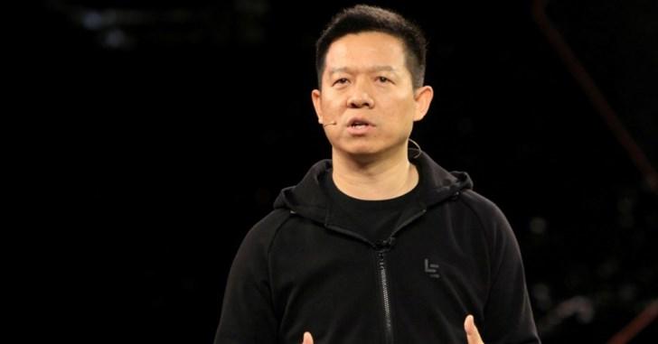 Суд Китая: LeEco не хочет отдавать долги