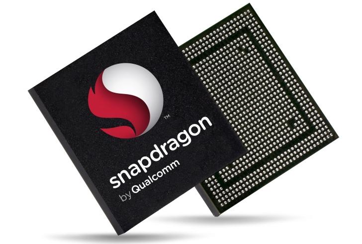 Появились сведения о Snapdragon 635 и 670
