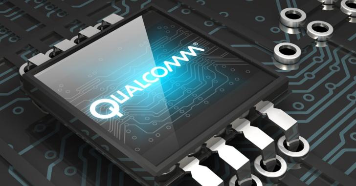 Snapdragon 410 – наиболее распространенный чипсет для смартфонов