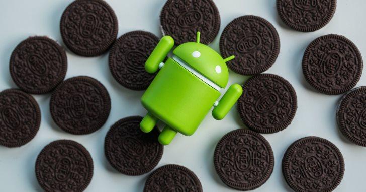 Moto G4 Plus все же получит Android 8