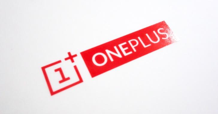 Пошли первые слухи о OnePlus 6