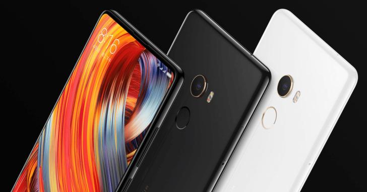 Xiaomi борется с Samsung за индийский рынок