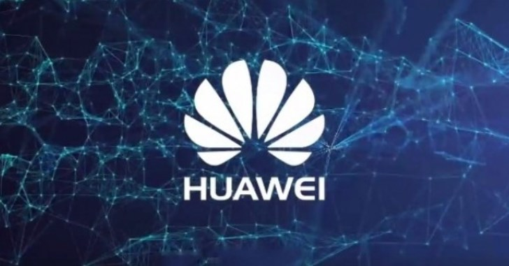 Huawei подтвердила работу над Mate 10 Porsche Design