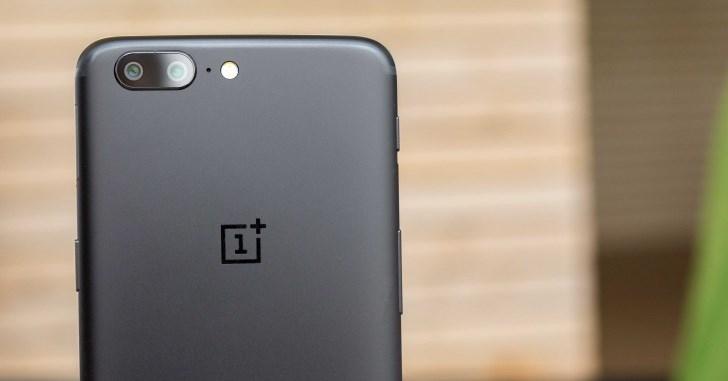OnePlus обещала пересмотреть подход к сбору пользовательских данных