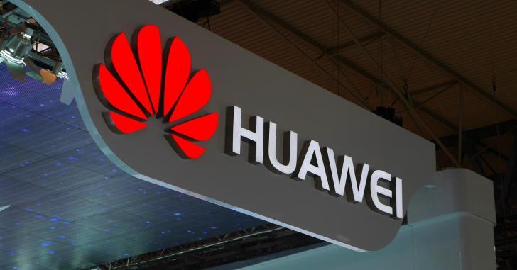 Huawei идет на рекорд