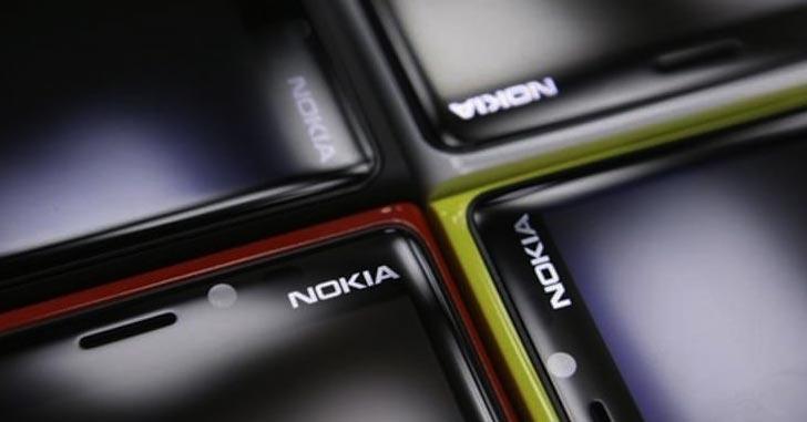 Nokia 2 на чипе Snapdragon 212 засветился в AnTuTu