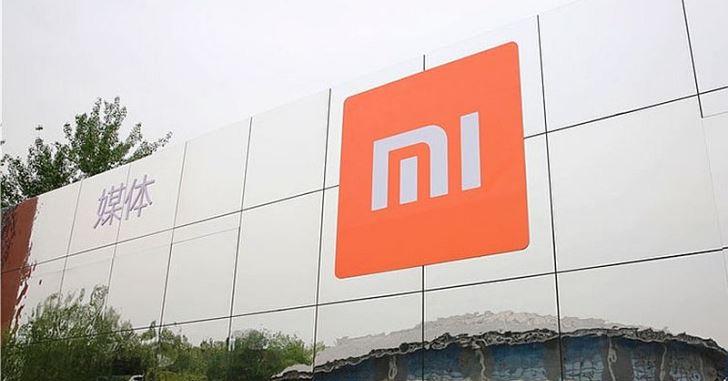 Xiaomi почти обошла Samsung в Индии