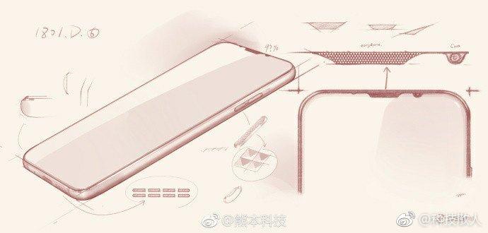 360 Mobiles может скоро представить новый смартфон