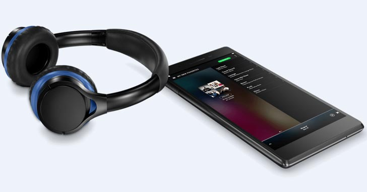 Lenovo представила планшеты Tab 7 и Tab 7 Essential