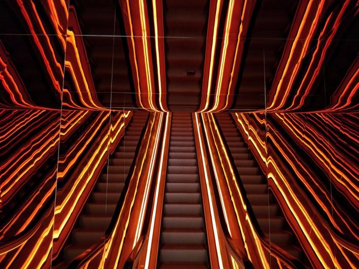 OnePlus 5T будет хорошо снимать при плохом освещении
