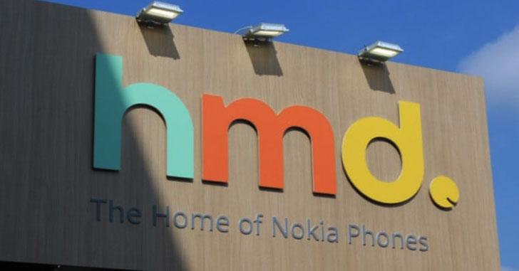 Не все смартфоны Nokia получат поддержку Project Treble