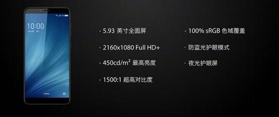 Представлены 360 N6 и N6 Lite