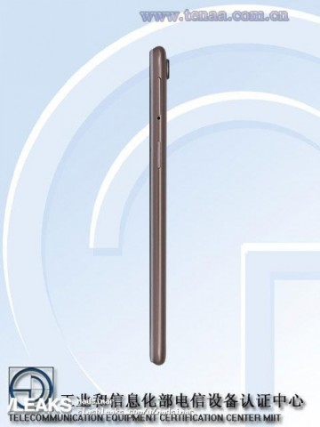 В базе данных агентства TENAA замечен смартфон Oppo A85