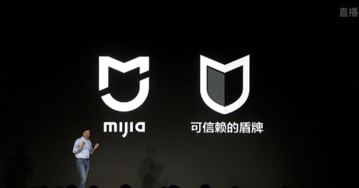 Площадка MIJIA приносит Xiaomi хорошие деньги