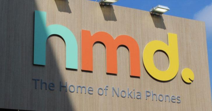 Компания HMD Global собирается возродить бренд Nokia Asha