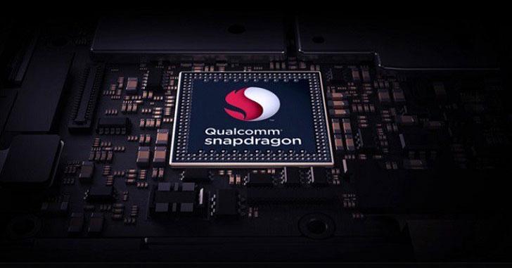 Чип Snapdragon 670 по графике не отстает от Snapdragon 820
