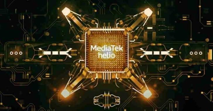 Meizu: мы не отказываемся от чипов MediaTek