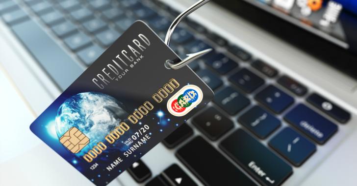 —компрометированы данные банковских карт клиентов OnePlus