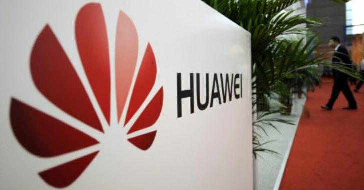 Huawei признан самым рекомендуемым брендом смартфонов в Китае