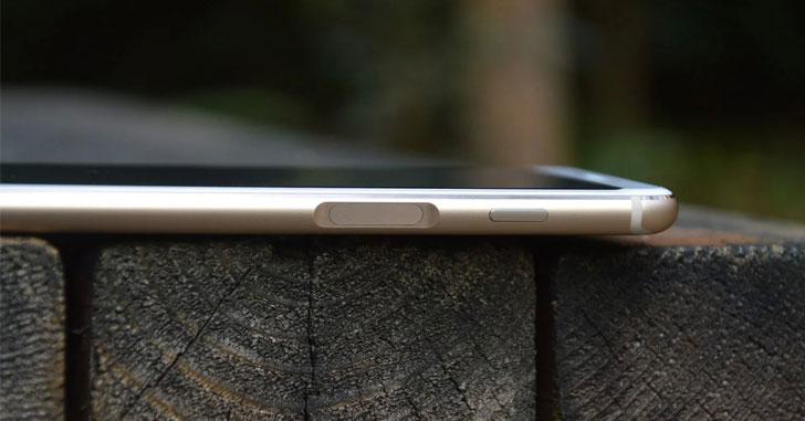 """Meizu M6S показали на качественных """"живых"""" фото"""