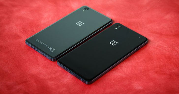 Основатель OnePlus опроверг слухи о будущем OnePlus X2