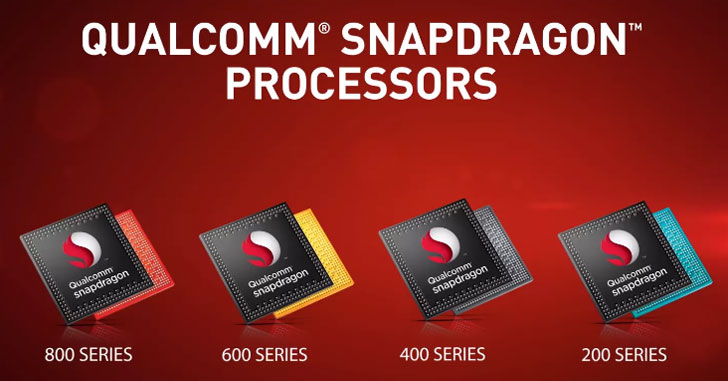 Характеристики чипа Snapdragon 670 стали известны до анонса