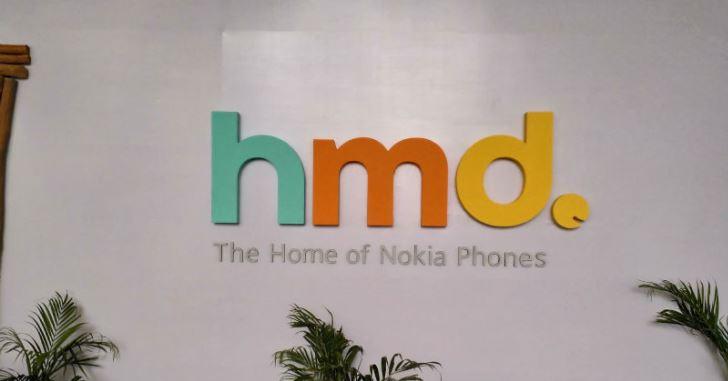 HMD Global обошла многих конкурентов по продажам смартфонов