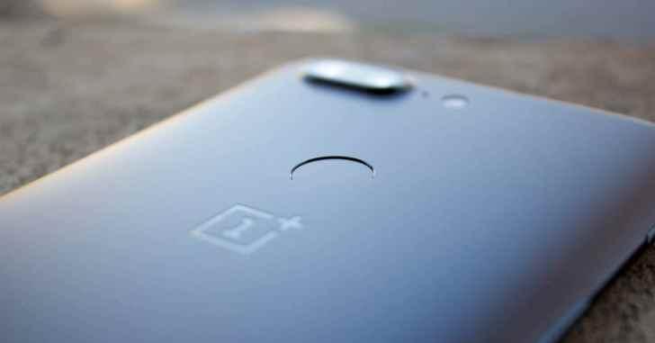 Смартфоны OnePlus на Android Oreo могут не сообщать о входящем вызове