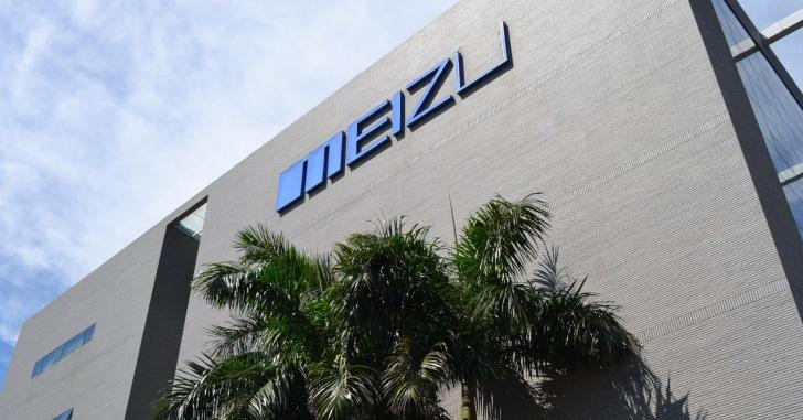 Вице-президент Meizu кое-что рассказал о смартфонах X2 и E3