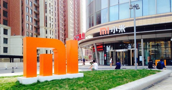 Глава Xiaomi пообещал скорый выход на рынок США