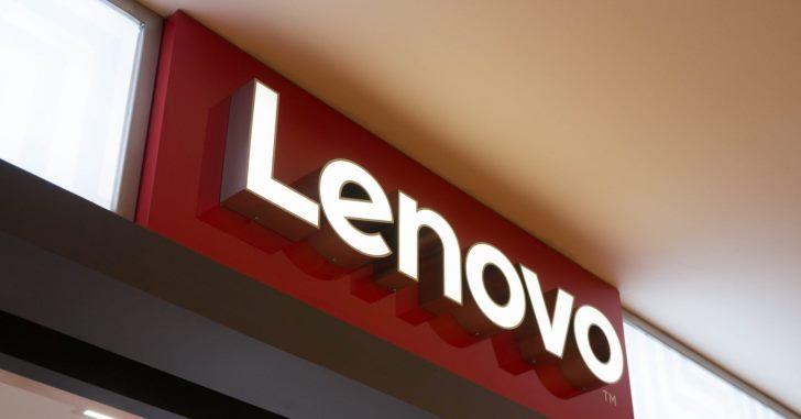 Lenovo S5 похвастается отличным сочетанием производительности и цены