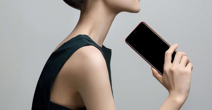 Lenovo S5 - новые подробности и рекламные тизеры