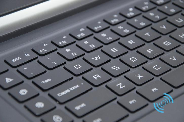 Опубликованы «живые» фотографии игрового ноутбука Xiaomi