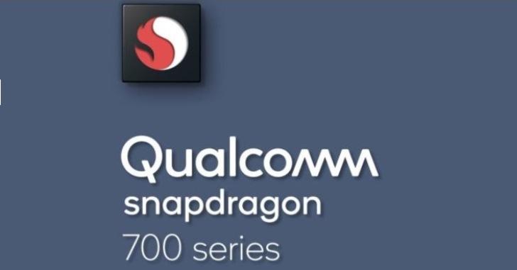 Snapdragon 710 будет первым из новоиспеченной серии чипсетов